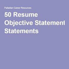 Project Manager Resume Sample - Free Resume Builder