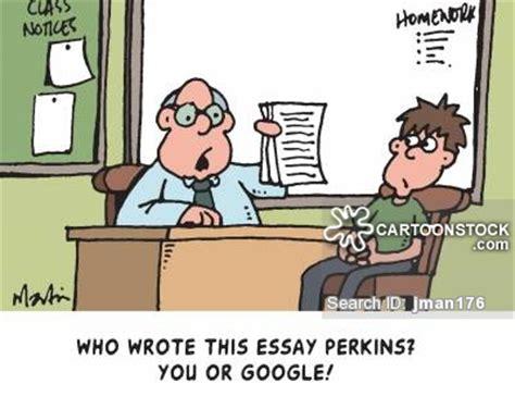 Do my essay now