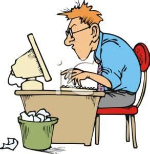 Write My Essay For Me Paper-Due-Nowcom