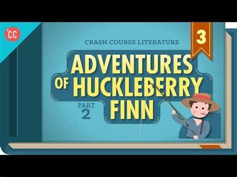 The Adventures of Huckleberry Finn 1939 - IMDb